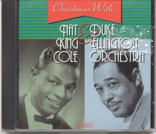Nat King Cole - Nat King Cole Christmas - Zortam Music