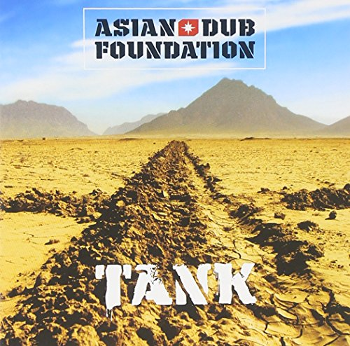 Asian Dub Foundation - Time Freeze 1995 / 2007: The Best Of Asian Dub Foundation - Zortam Music
