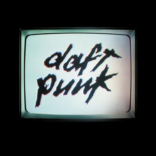 Daft Punk - Human After All - Zortam Music