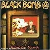 album art to Human Bomb