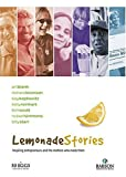 Lemonade Stories By DVD