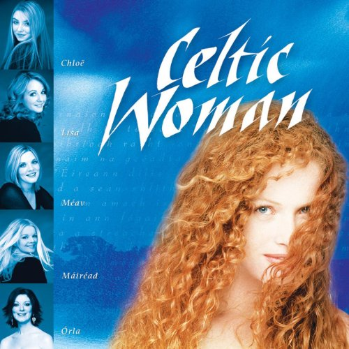 Celtic Woman - Celtic Woman - Zortam Music