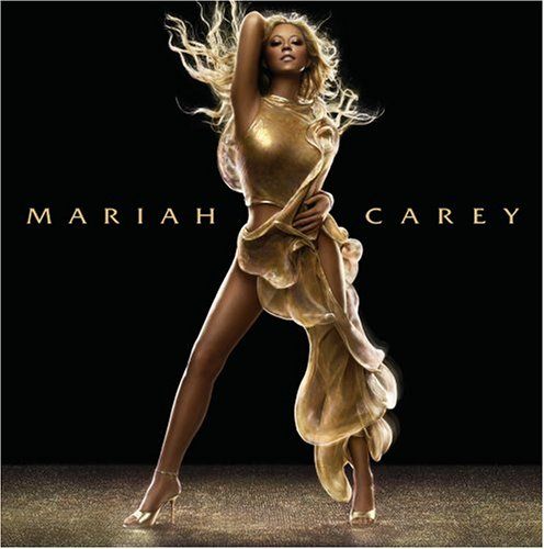 Mariah Carey - Emancipation Of Mimi - Zortam Music