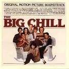 Marvin Gaye - The Big Chill - Zortam Music