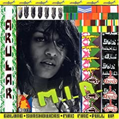 M.I.A