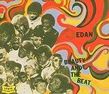 EDAN/Beauty and the Beat