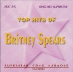 Britney Spears - Britney Spears - Greatest Hits - Zortam Music