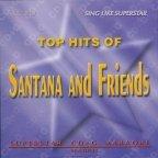 Carlos Santana - Santana