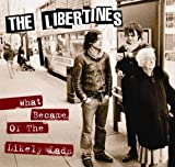 album art to What Became of the Likely Lads