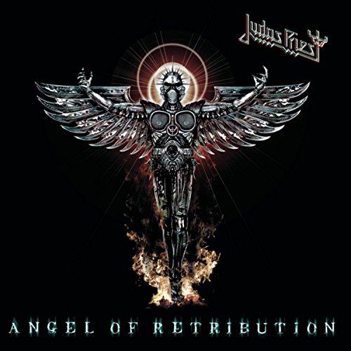 Judas Priest - Revolution Lyrics - Zortam Music