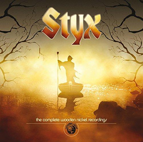 Styx - Krakatoa Lyrics - Zortam Music