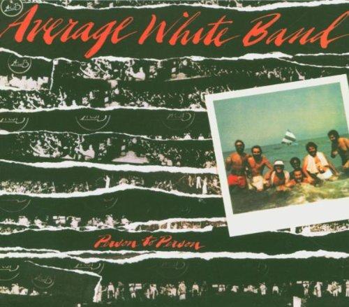 Average White Band - Person To Person (CD1) - Zortam Music