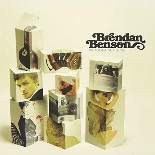 Brendan Benson - Spit It Out Lyrics - Zortam Music