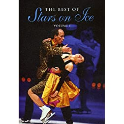 Stars On Ice Vol 1