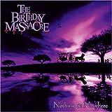 album art by The Birthday Massacre