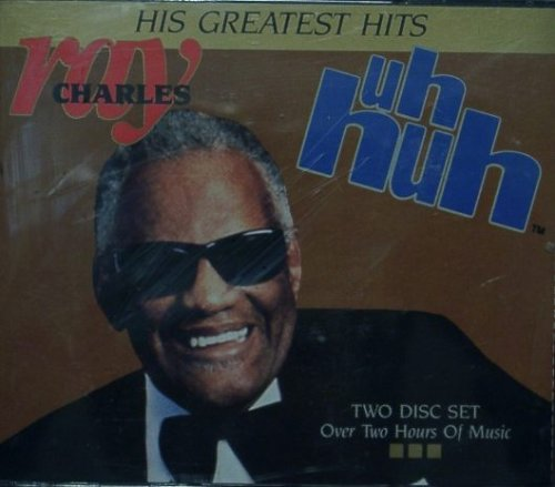 Ray Charles - Greatest Hits - Zortam Music