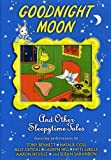 Get Goodnight Moon & Other Sleepytime Tales On Video