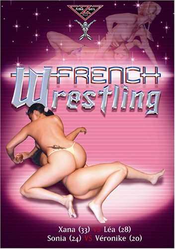 French Wrestling