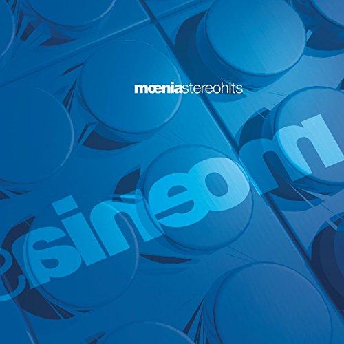 Moenia - Stereo Hits - Lyrics2You