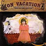 album art to On Vacation (disc 1)