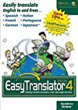 Easy Translator 4 Deluxe
