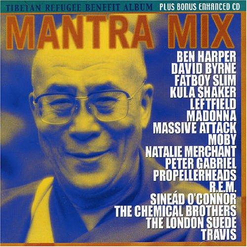 Moby - Album - Zortam Music