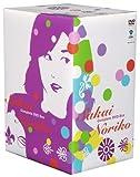 Sakai Noriko COMPLETE DVD BOX