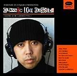 Classic Dub Classics