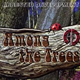 album art to Among the Trees