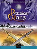 Persian Wars by Cryo