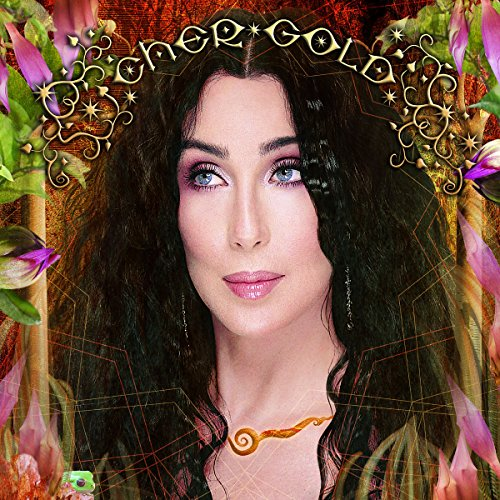 Cher - Gold (Remastered) - CD2 - Zortam Music