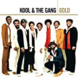 Gold by Kool and the Gang