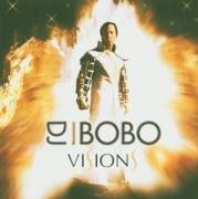 DJ Bobo - Visions - Zortam Music