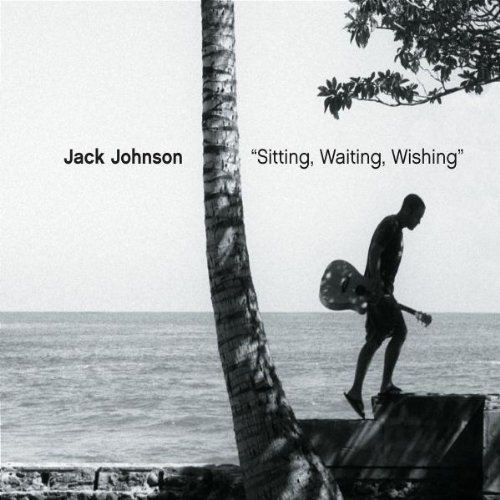 Jack Johnson - 0Oòuma - Zortam Music