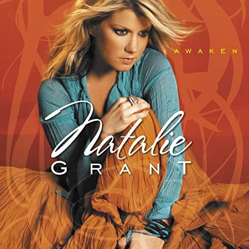 Natalie Grant - What Are You Waiting For Lyrics - Zortam Music