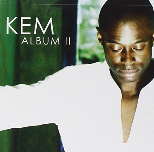 KEM - Album II