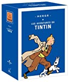 Get Tintin in Tibet, Part One On Video