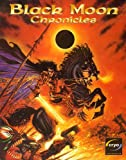Black Moon Chronicles by Cryo