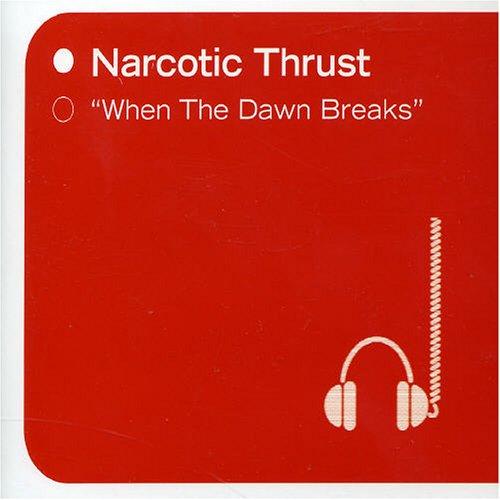 Narcotic Thrust - Ultra Hits 2004 - CD 1 - Zortam Music