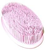 ルクエ スティミュル (ピンク) 62901
