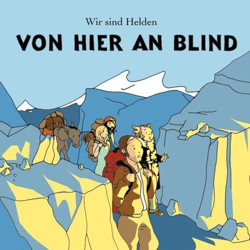 Wir Sind Helden - Bravo Hits 052 CD 02 - Zortam Music