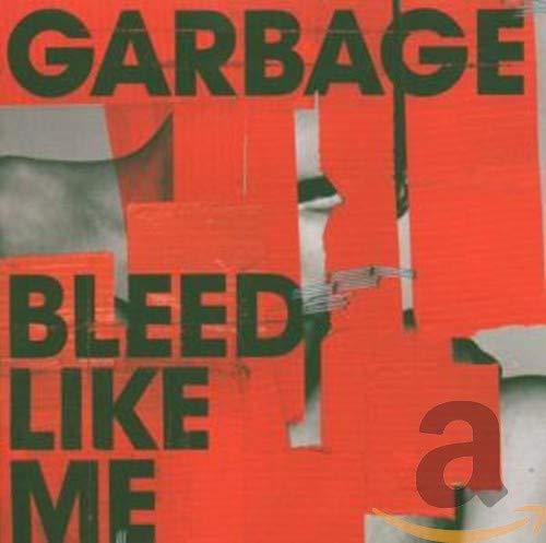 Garbage - Run baby run (3m 49s) Lyrics - Zortam Music
