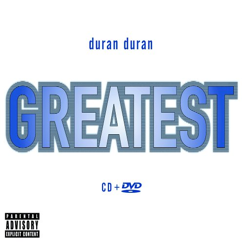 Duran Duran - 0¸- - Zortam Music