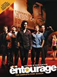 Entourage: Complete First Season (2pc) (Dig)