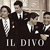 album art to Il Divo