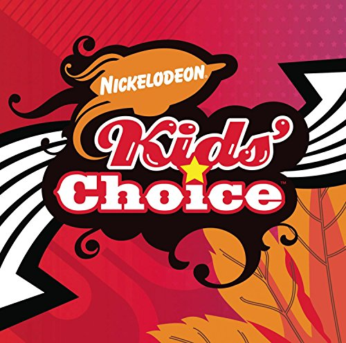 Britney Spears - Nickelodeon Kids Choice (Soundtack) - Zortam Music