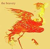 album art to The Bravery