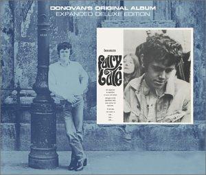 Donovan - Fairytale (Expanded Deluxe Edition) - Lyrics2You