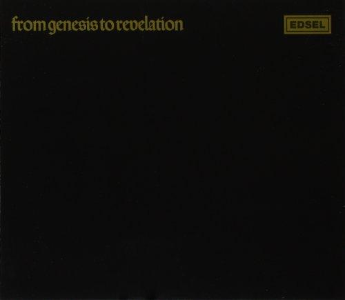 Genesis - One Day Lyrics - Zortam Music