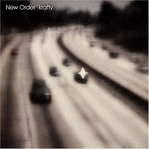 New Order - Power, Corruption & Lies (bonu - Zortam Music